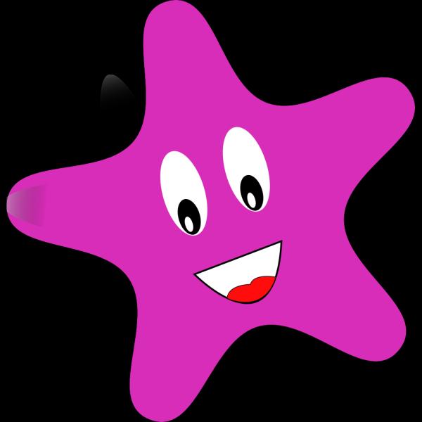 Yellow Star PNG Clip art