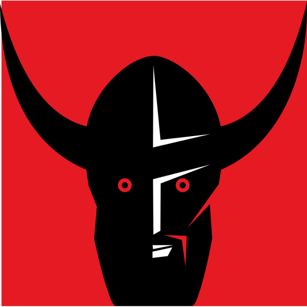Viking PNG Clip art