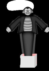 Doll PNG Clip art