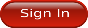 Create Or Sign In PNG Clip art
