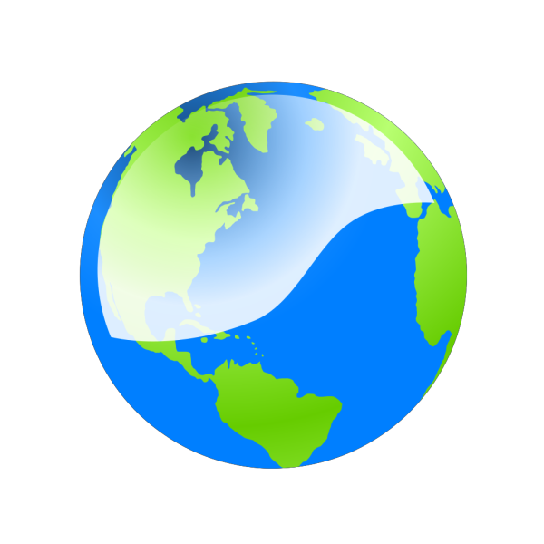Earth PNG images