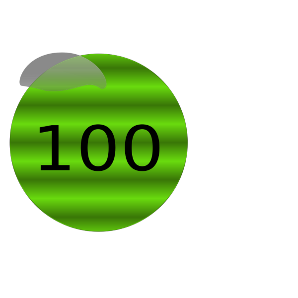 100.png PNG images