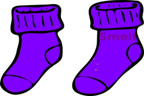 Athletic Crew Socks PNG Clip art