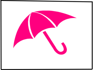 Umbrella PNG images