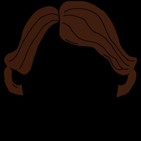 Hairmold PNG Clip art