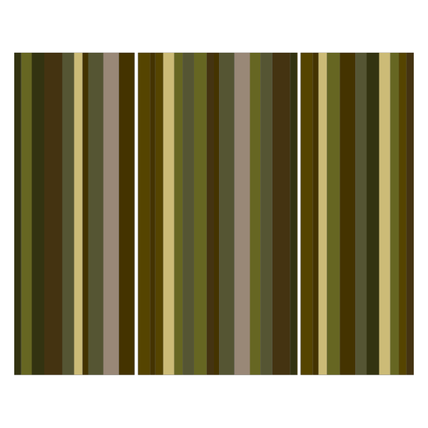 Stripe Background PNG images