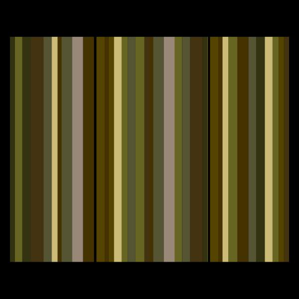 Stripe Background PNG Clip art