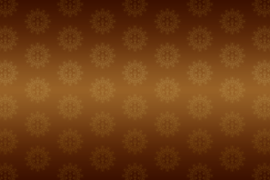 Background Patterns - Bronze PNG images