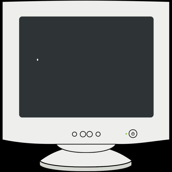 Linux Login PNG images