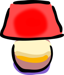 Lamp PNG images