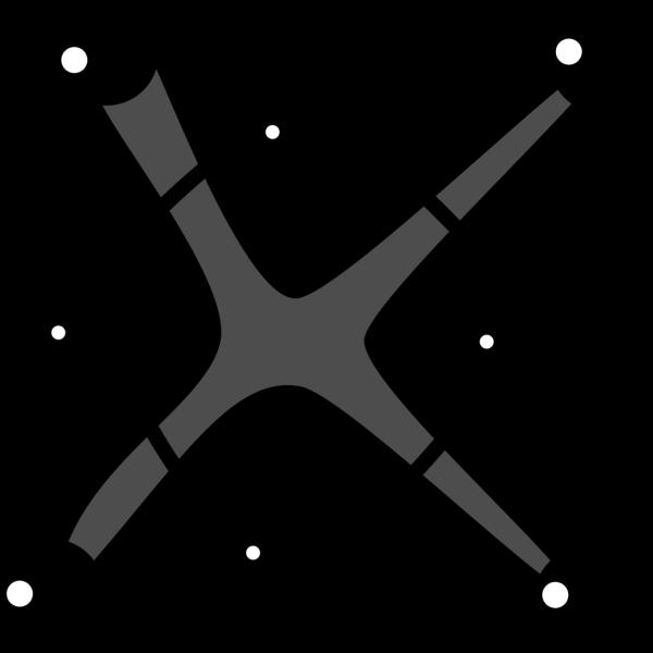 Graph Nodes Edges PNG icons