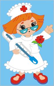 Nurse Outline PNG images