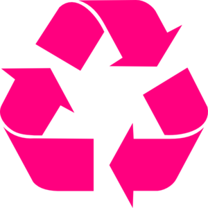 Recycle Symbol PNG images