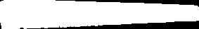 Skoda Fabia Combi PNG icons