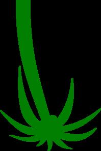 Sc Palmetto Tree - Blue PNG icons