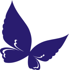 Butterfly PNG images