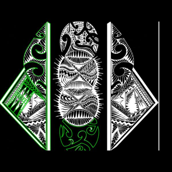 Sample PNG Clip art
