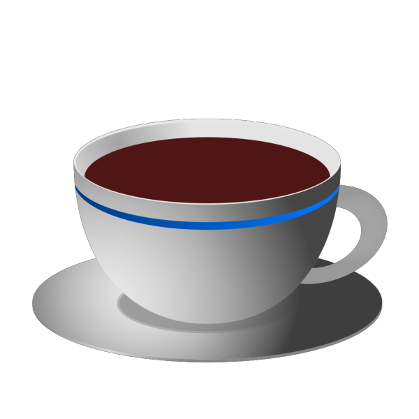 Coffee Cup PNG images