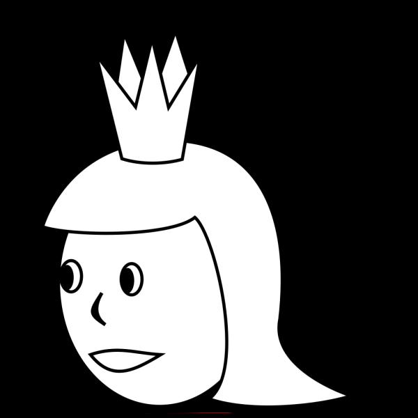 Queen PNG Clip art
