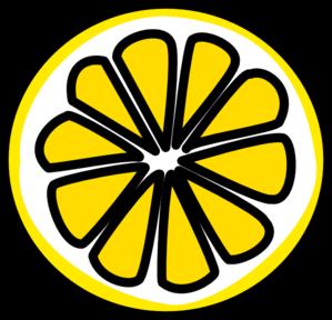 Lemonade 3 PNG Clip art