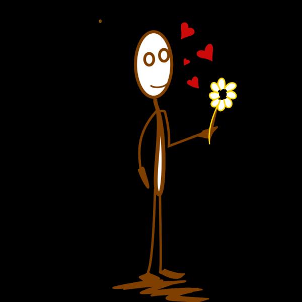 Love PNG Clip art
