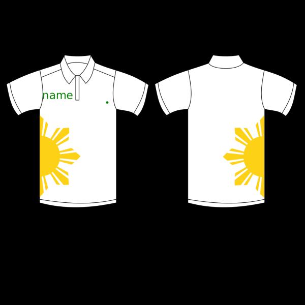 Pre- Designed Shirts For Sk PNG Clip art