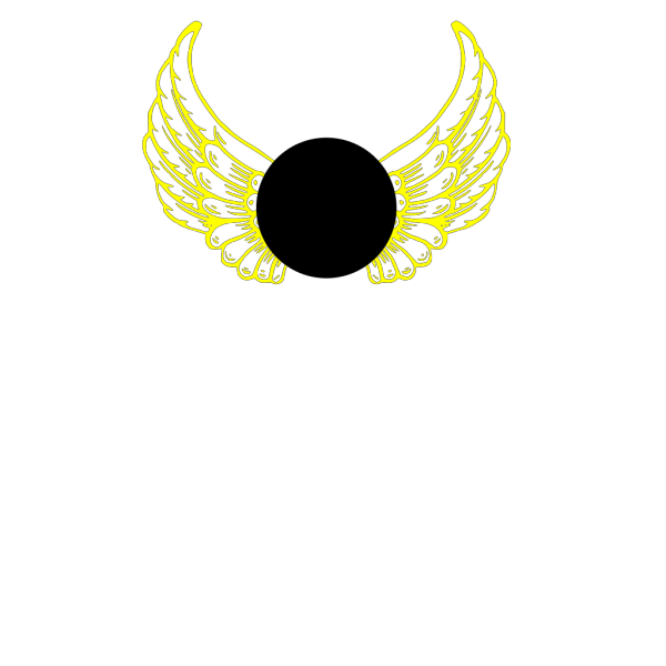 Star PNG Clip art