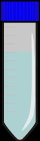 Falcon Tube PNG Clip art