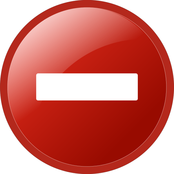 Delete Icon PNG images