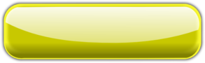 Gold Button Hover PNG images
