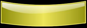 Gold Button PNG Clip art