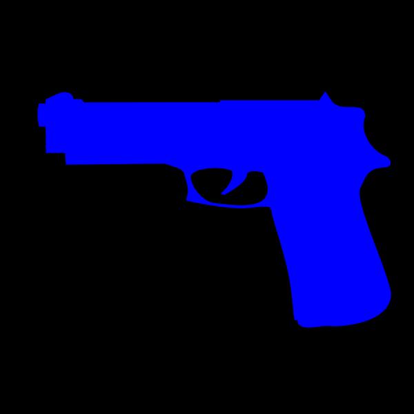 Gun PNG images