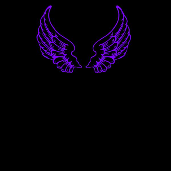 Seagulls Symbol PNG Clip art