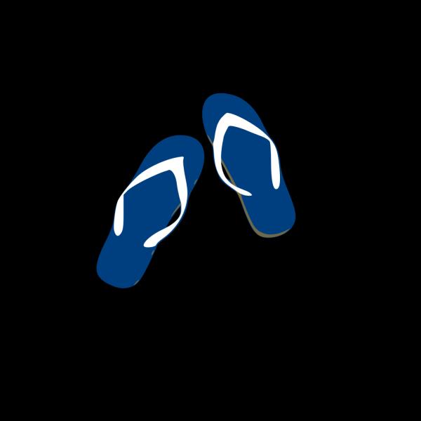 Flip Flops PNG Clip art
