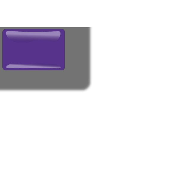 Violet Rectangle
