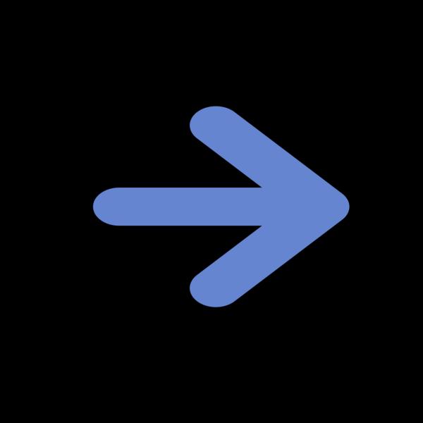 Right-arrow PNG Clip art
