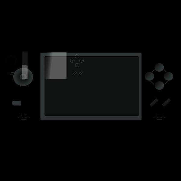 Control6 PNG Clip art