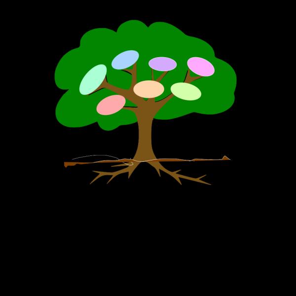 Tree PNG Clip art
