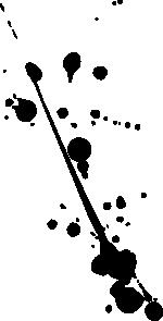 Paint Splatter PNG Clip art