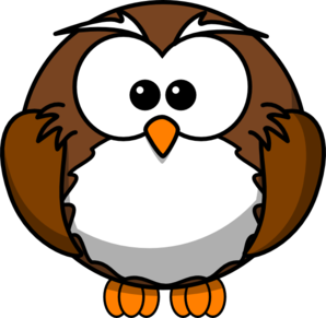 Owl PNG images