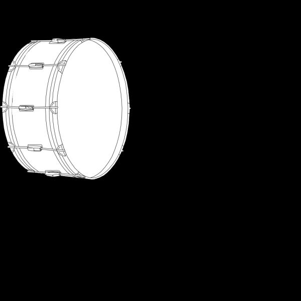 Drum PNG Clip art