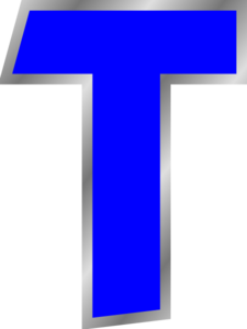 Blue Toy PNG Clip art