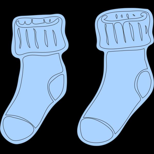 Socks  PNG images