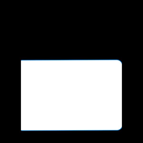 Widget PNG images
