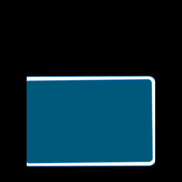 Widget PNG icons