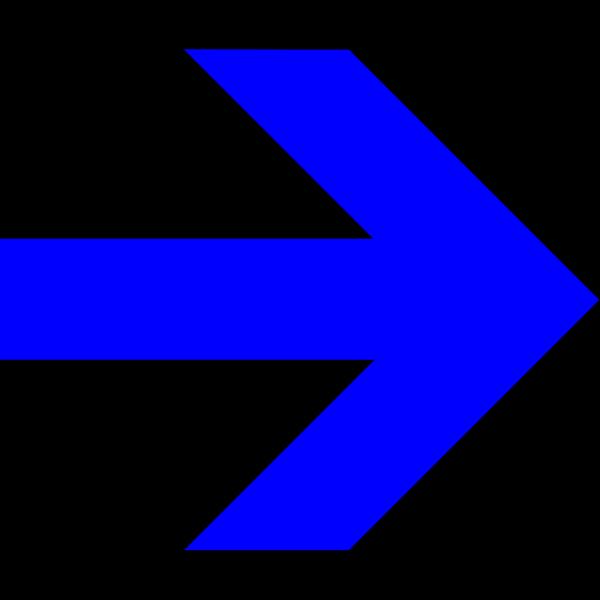 Trendstable-blue PNG images