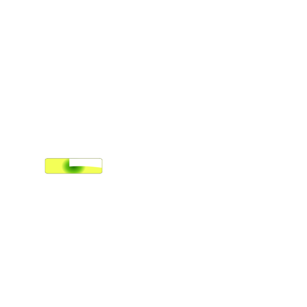 Download Button Green1 PNG Clip art