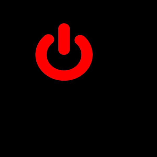 Power 3 PNG Clip art