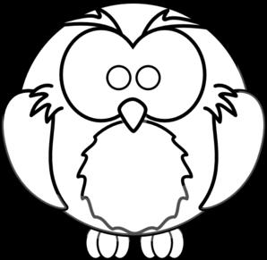 Owl PNG Clip art