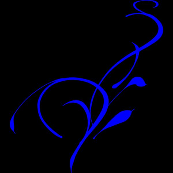 Leaves PNG Clip art